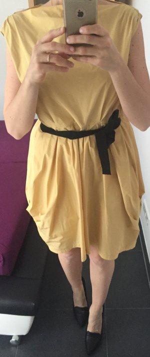 Kleid von Twin Set Gr. 36