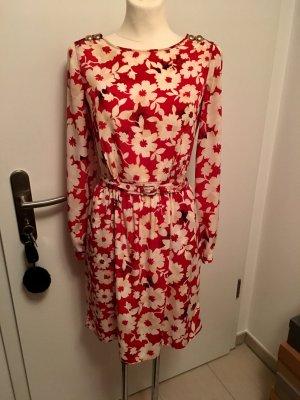 Kleid von Twin-Set Gr. XS