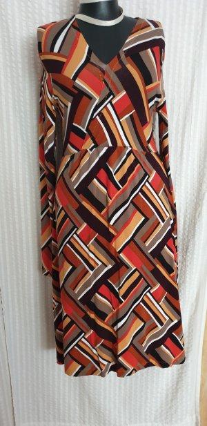Kleid von Ulrike Storch Gr 40