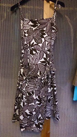 Kleid von Un Deux Trois 36 (34)