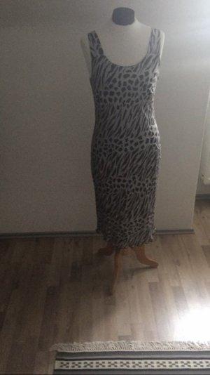 Kleid von Va Bene