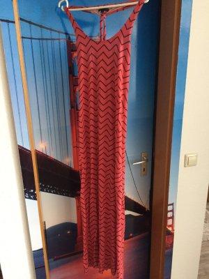 Kleid von Vans Gr.M