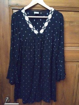 Kleid von Vera Moda, Gr.36