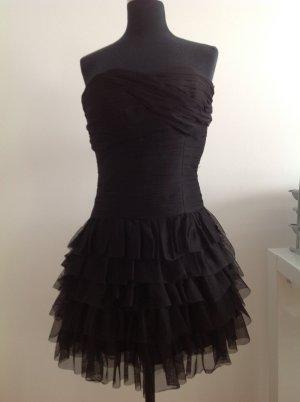 Kleid von Vera Mont Gr. 34