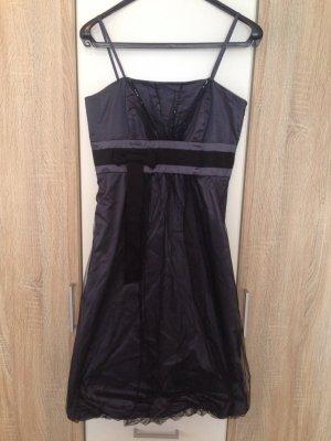 Kleid von Vera Mont in Gr. 38