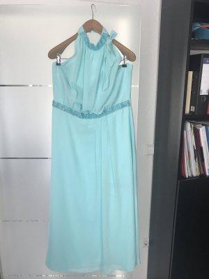 Kleid von Vera Mont in Größe 42