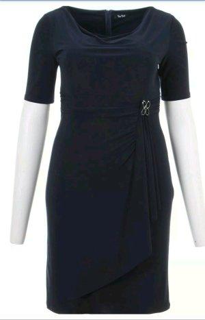 Kleid von Vera Mont ungetragen mit Etikett