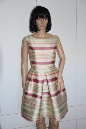 Kleid von Veriysimple