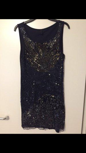 Kleid von Vero amoda, Pailletten Kleid