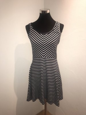 Kleid von Vero Moda