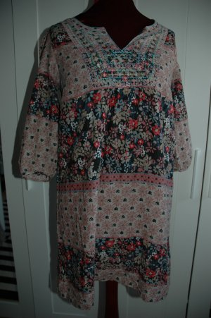 Kleid von Vero Moda Gr M