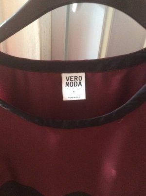 Kleid von Vero Moda.Gr.-M