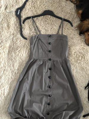 Kleid von Vero moda gr s