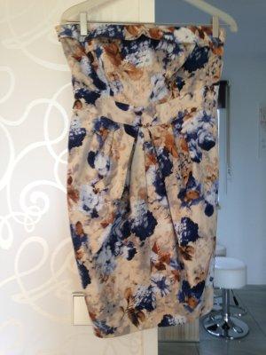 Kleid von Vero Moda Größe 38