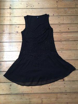 Kleid von Vero Moda (Größe L)