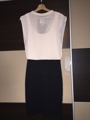 Kleid von vero moda größe s
