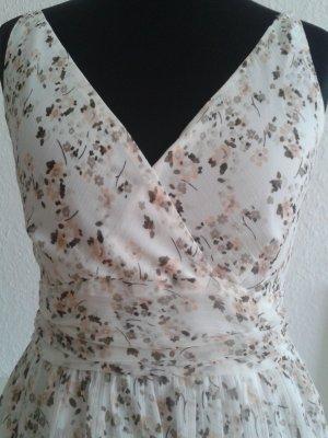 Kleid von Vero Moda Größe XS