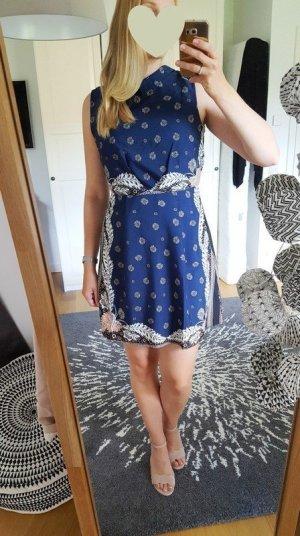 Kleid von Vero Moda in 40 NEU mit Etikett