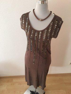 Kleid von Vero Moda in M