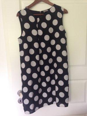 Kleid von Vero Moda Neu Gr M