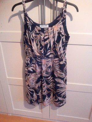 Kleid von Vero Moda * S * Neu