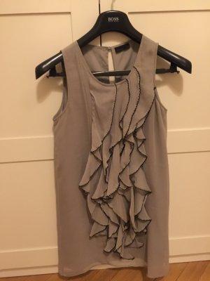 Kleid von Vero Moda wird Verkauft