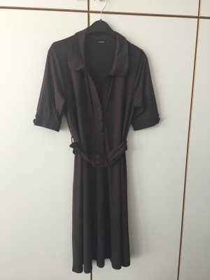 Kleid von Vero Moda XL nur 1 x getragen