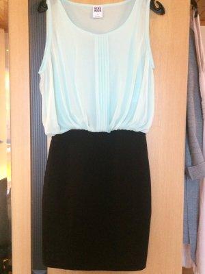 Kleid von Vero Mode Neu!