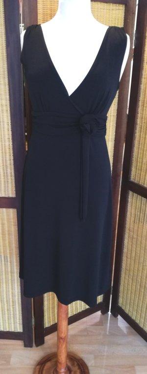 #Kleid von #VeroModa Gr.S
