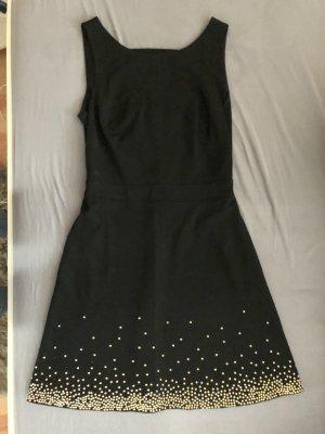 Kleid von Versace , Gr 36