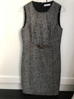 Kleid von Versace, Größe 34/IT-40