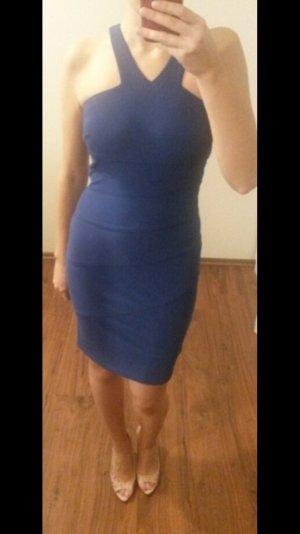 Kleid von Versace Jeans