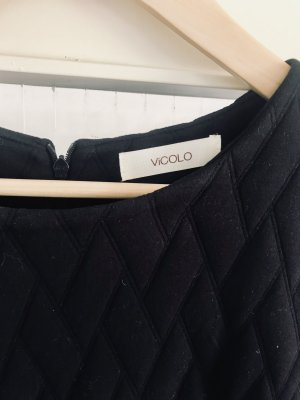 Kleid von Vicolo