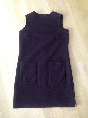 Kleid von Victoria Beckham, Gr 40