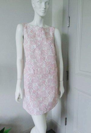 Kleid von Victoria Beckham Größe S / 36