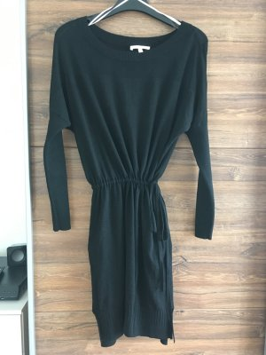 Victoria's Secret Robe pull noir