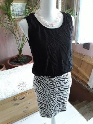 Kleid von Vila 38