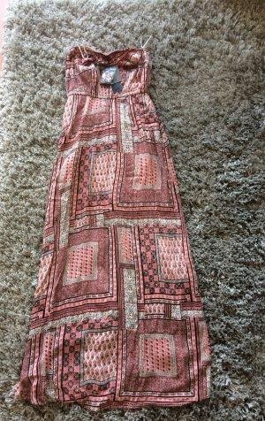 Kleid von Vila Gr. 36