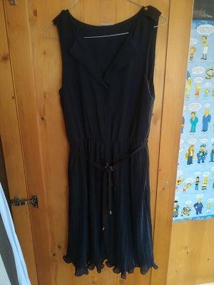 Kleid von VILA in Gr. S