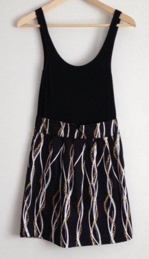 Kleid von Vila in XS