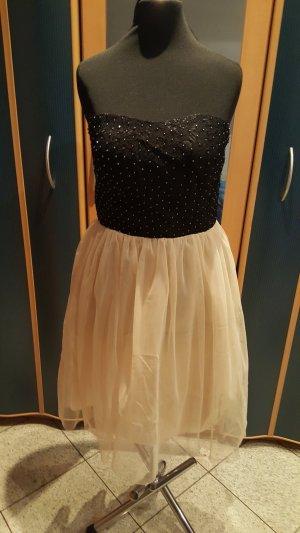 Kleid von Vila *NEU*