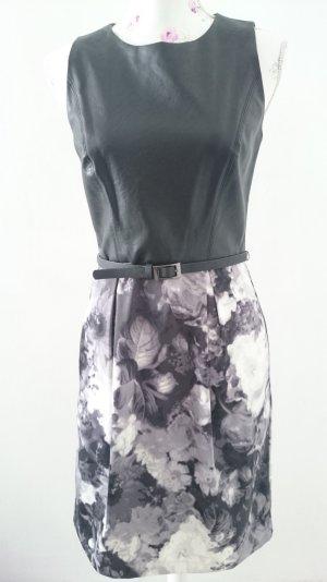 Kleid von VINCE CAMUTO GR 34