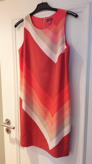 Kleid von Vince Camuto, Größe 40, NEU !