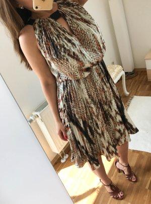 Kleid von Vince Camuto Größe S Neu