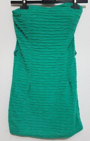 Kleid von Vintage