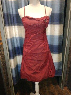Kleid von VM Vera Mont, Ballkleid