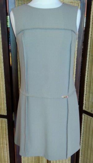#Kleid von #VOI Gr. 36