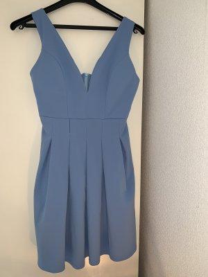Kleid von wal g