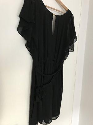 Kleid von Warehouse - Gr. 38