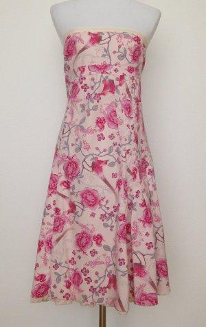 Kleid von Whistles, Gr 38